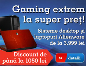 Gaming Extrem