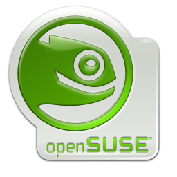 Distributii Linux - Open SuSe
