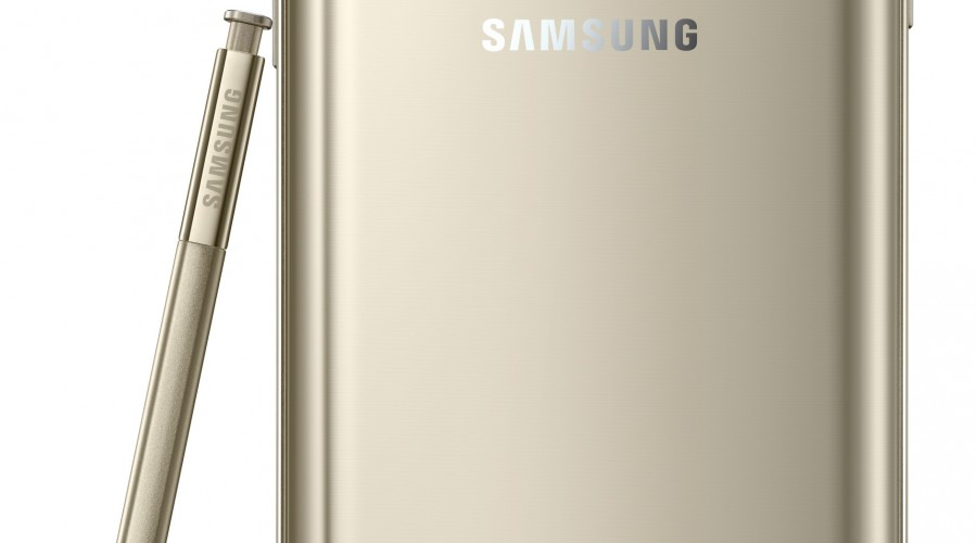 Galaxy-Note5_back-with-spen_Gold-Platinum