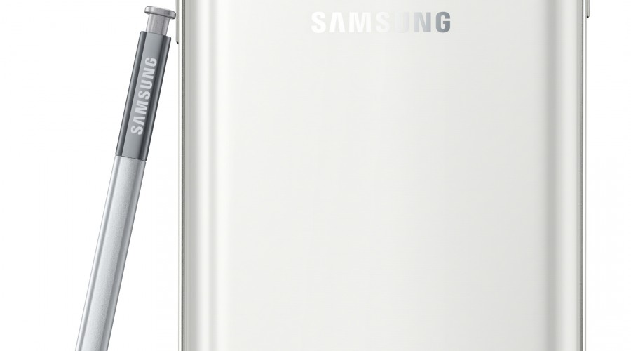 Galaxy-Note5_back-with-spen_White-Pearl